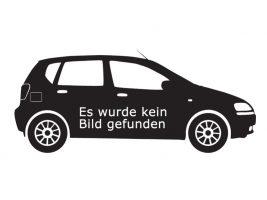 Seat Leon FR 1,8 TSI bei kfz-czeitscher in